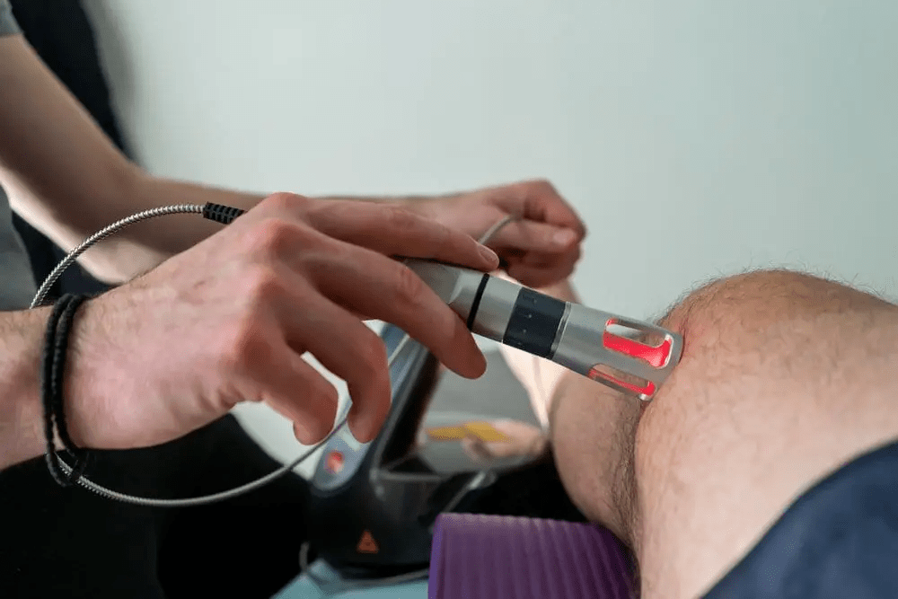 Laser-Therapy.jpg