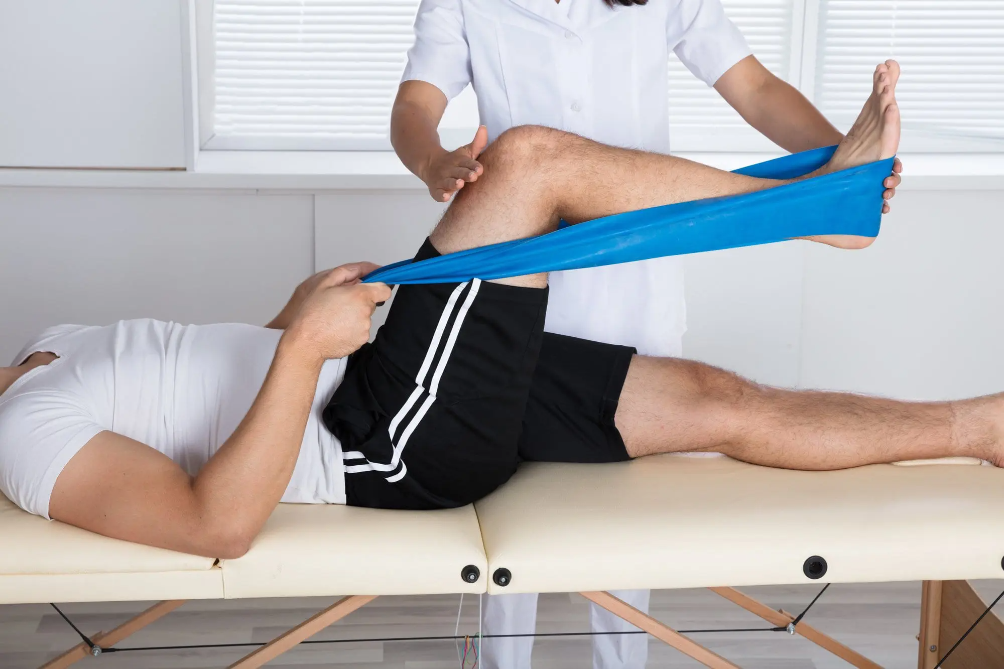 best-physical-therapy