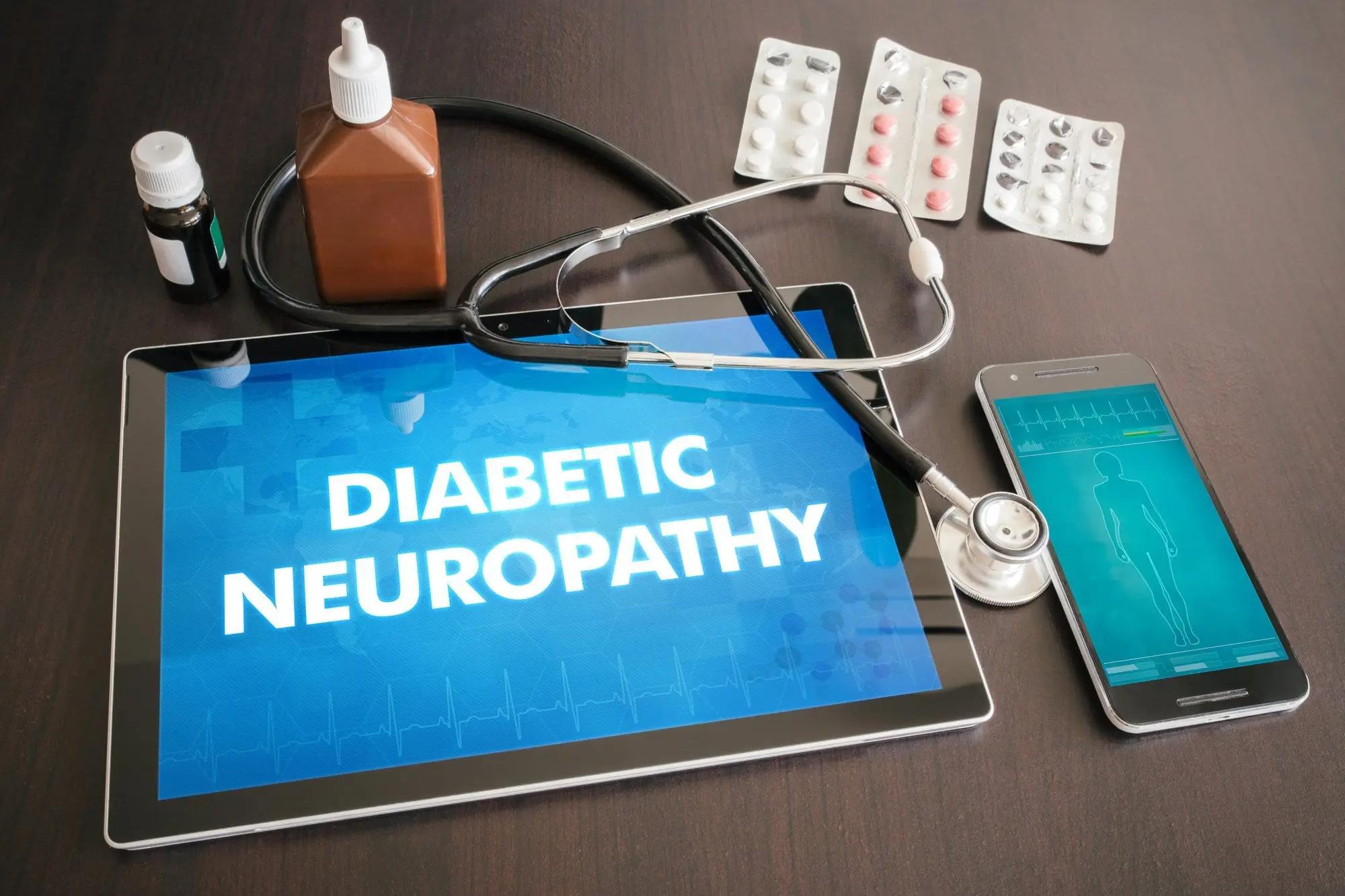 diabetic-neuropathy-symptoms