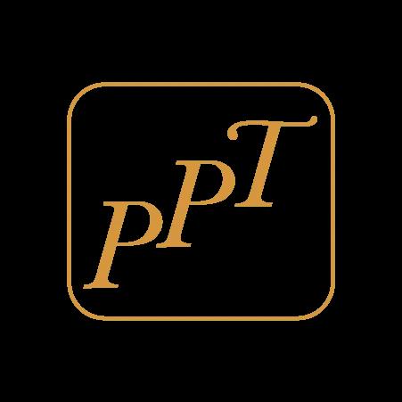 Premier-Full-Logo