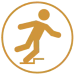 slip-and-fall-physical-therapy-personal-injury-150