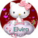 Elvira G.