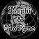 Mophi & Mofyne R.