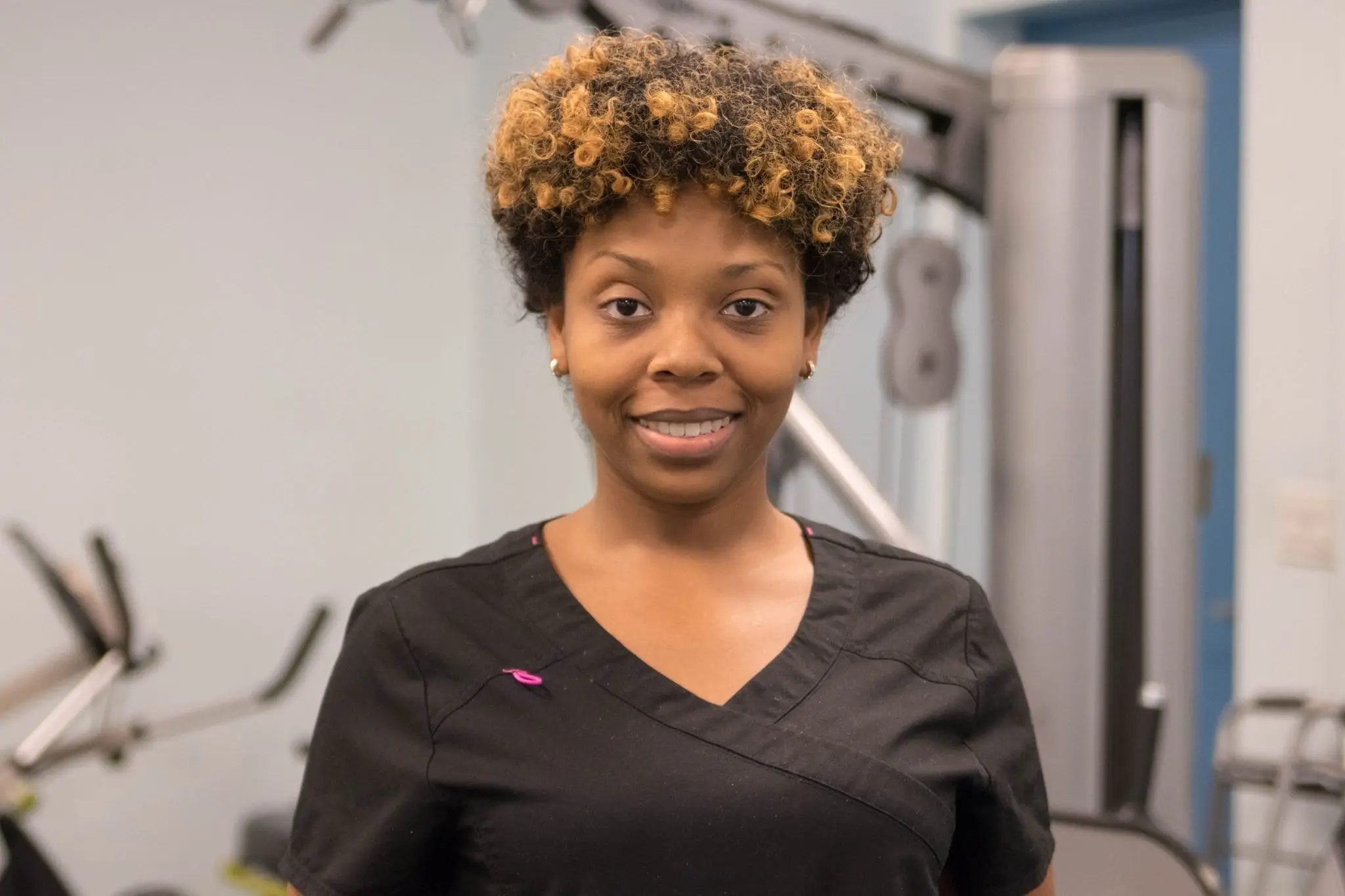 Premier-Physical-Therapy-Chicago-South-Loop-Dr-Beavers-Chicago-Physical-Therapist