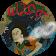 W2o2 SmokYFisH