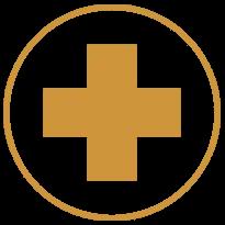 166737_WebsiteIcons_MedicalCross205x205_122817