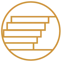 166737_WebsiteIcons_Stairs205x205_122817