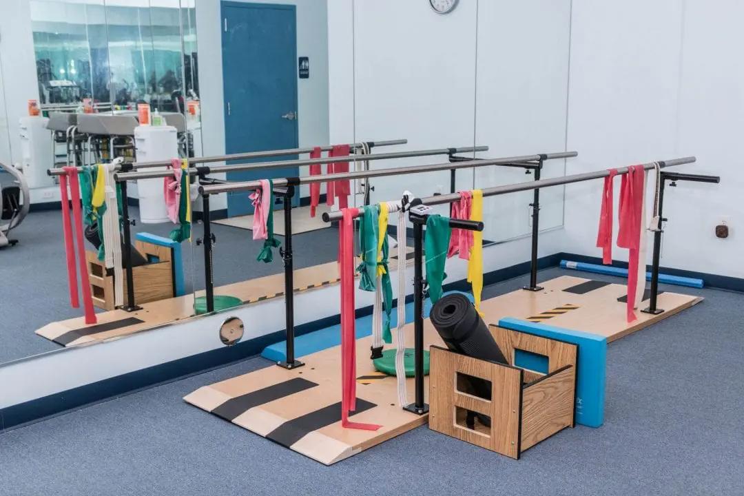 Balance-Training-Oak-Park-Physical-Therapy-e1507262434996