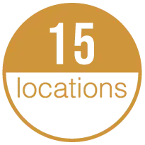 Clinic_Locations15