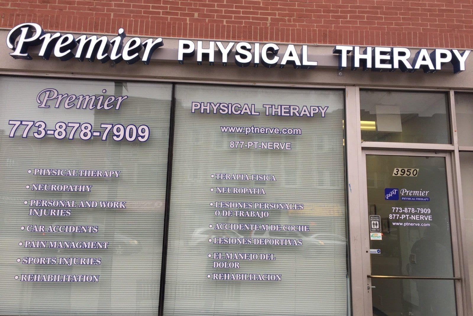 Premier-Physical-Therapy-Ashland-Location-e1593365534403