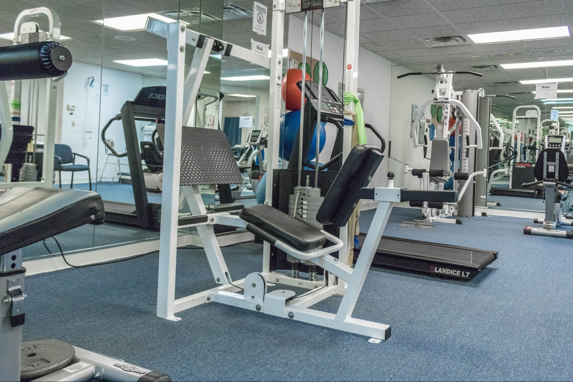 Premier-Physical-Therapy-Evergreen-Park-Location-e1593366123677