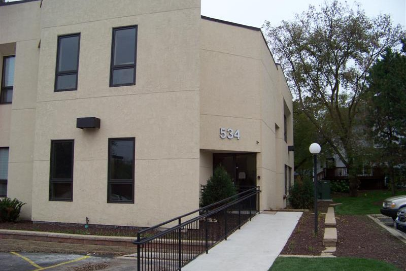 Premier-Physical-Therapy-Hinsdale-Location-e1593366007182