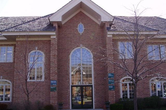 Premier-Physical-Therapy-Libertyville-Location-e1593366258772