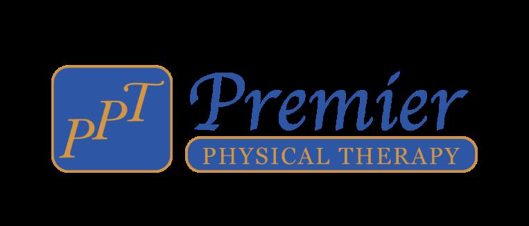 Premier Logo Gold Ring-05 (3)